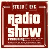 Various Artists - Studio One Radio Show - LP