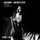 Freddie McGregor - Bobby Bobylon: Deluxe Edition