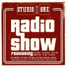 Various Artists - Studio One Radio Show