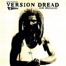 Various Artists - Version Dread