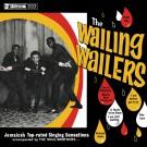 The Wailers - The Wailing Wailers