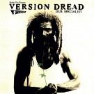 Various Artists - Version Dread  - PRE-ORDER (9/22)